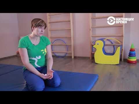 Спортзал для реабилитации | БИЗНЕС-ПЛАН