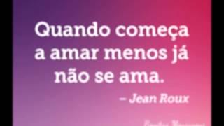 ᐅ Descargar Frases De Amor Sofrimento E Tristeza Para Facebook