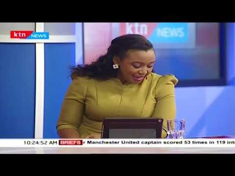 President Uhuru Kenyatta reconvenes the two houses of parliament set for August 31, 2017