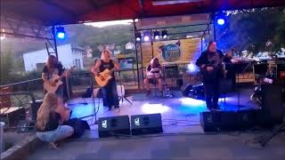 Video Stará Škola Unplugged live - 2018 Nech to bejt
