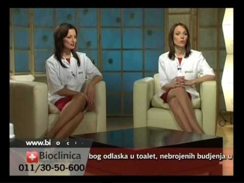 Prostatas stimulatori planšetdatorā Nexus video