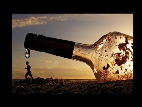 Развестись или нет с мужем алкоголиком