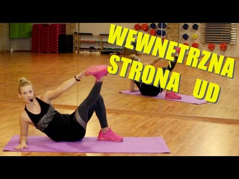 Jak usunąć skurcze mięśni schab