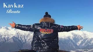 Super Kavkaz Music Lezginka 2018  ♛Kavkaz Beats♛