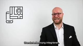 Der PropChecker | Thing Technologies (Folge 6)