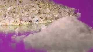 """Соль для ванн Dr.Aqua (Уралмедпром) успешно прошла экспертизу передачи """" НТВ Проверено"""""""