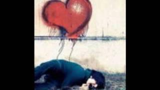 The Heartache -  Warren Zevon