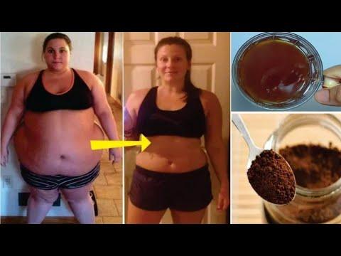 Cum să pierdeți în greutate în 110 de zile