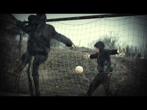 Avrupark Bahçekent Videosu