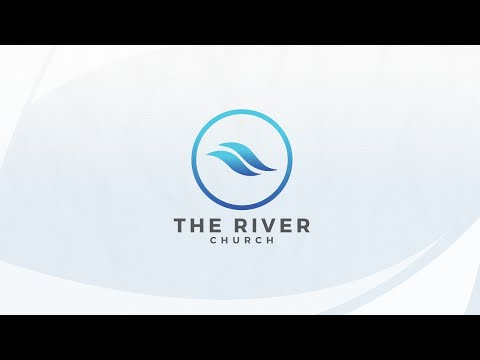 12.8.2019 | The River Church Live | Sunday PM