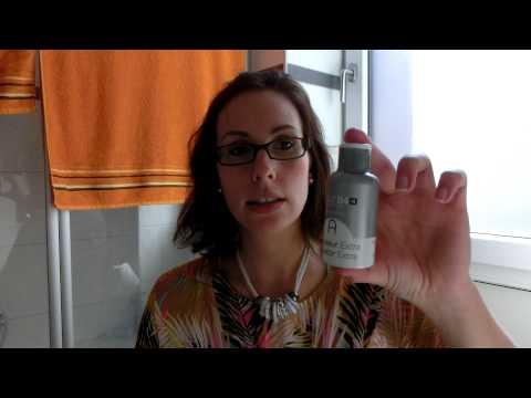 Ob man das Klettenwurzelöl vom Haar auswaschen kann