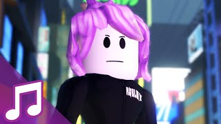 """Roblox Music Video ♪ """"MAYDAY"""" (The Bacon Hair)"""