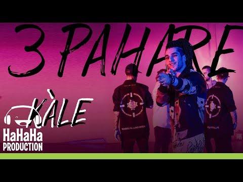 Kale - 3 pahare Video