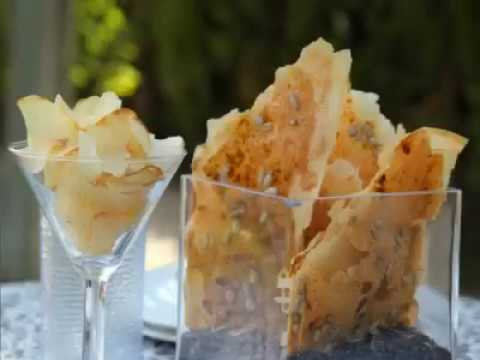 Hiberus Gourmet Catering / Zaragoza