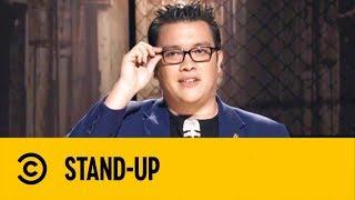 Video Franco Escamilla   Stand Up   Comedy Central México MP3, 3GP, MP4, WEBM, AVI, FLV September 2019