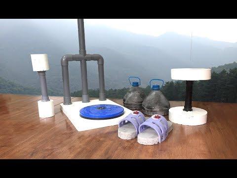 Kung paano gumawa ng monasteryo slimming tea