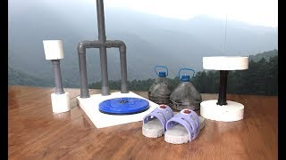 5 AWESOME IDEAS: DIY - Best Home Gym Equipment!