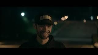 Cally Roda   Omule! 👥🙏🏼 (Videoclip Oficial)