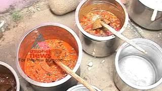 """""""Vote Vartha""""-Neyyattinkara Election News 23,May 2012 Part 2"""