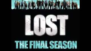 Moving On (Church Theme) (LOST Season 6: The Official Soundtrack) BONUS TRACK*