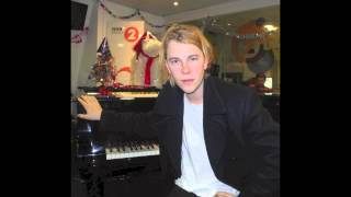 Tom Odell   Merry Xmas Everybody