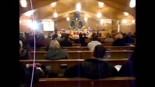 Pontiac School District Millages Town Hall Feb 22 2016