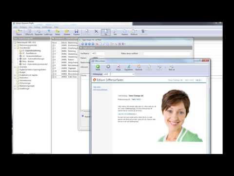 Kopiera och klistra in verifikationer/transaktioner