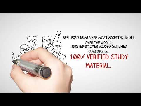 Prepare RedHat EX200 Question Answers - EX200 Exam Dumps ...