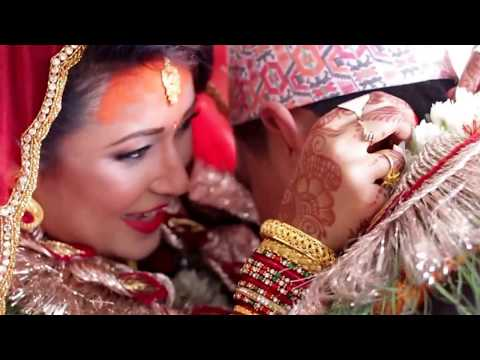 Aadar Weds Mahima