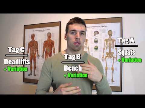 Die Operationen der Abtragung des Krebses der Brust