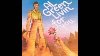 Al Green - Let's Get Married