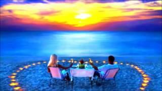 『極上BGM』夜にしっぽり!感動の洋楽バラード名曲集『超高音質』『Hot』
