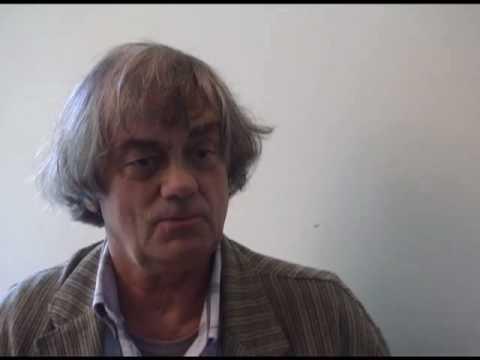 play video:Interview with Sigiswald Kuijken (part 2)