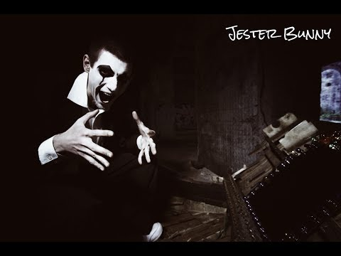 Jester Bunny - Экспромто (Promo Single).
