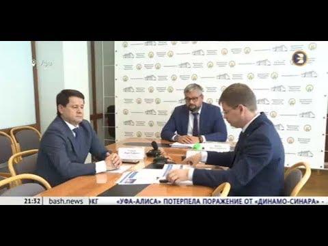 Михаил Киреев: «сентябрьский указ» – это конкретный план действий по спасению жителей республики