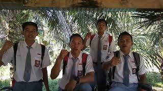 preview picture of video 'Meliau : Siswa SMAN I Meliau Anti Hoax'