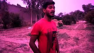 Download Deep Rajput New Song Thakuraan Mp3 Song Mp3 Direct