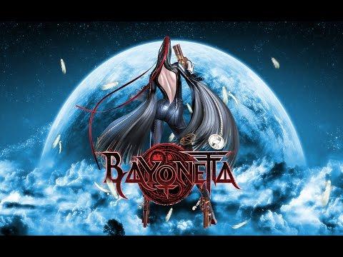 FIXED* Bayonetta won´t launch: SOLUTION HERE