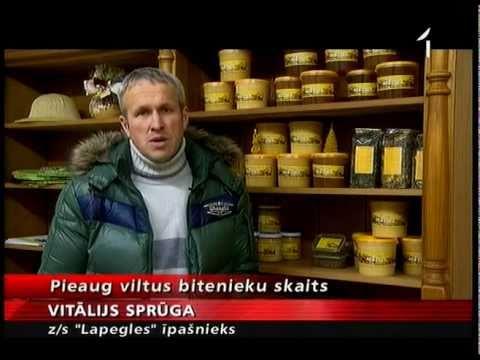 Tirdzniecības vārdnīca