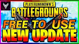 Free To Use Playerunknowns Battlegrounds Pubg Gameplay No Copyright Gameplay