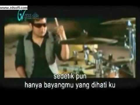 TERLANJUR CINTA  St12 Ft.9 Band Mp3