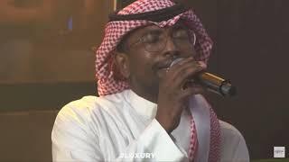 تحميل اغاني لاتخاف ناصر نايف وعبدالله المانع - بث قناة LUXURYKSA# MP3