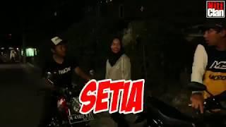 Niti Clan - SETIA