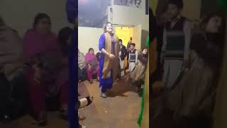 Pashto Pathan Home Shadi dance new 2020 Pakistani