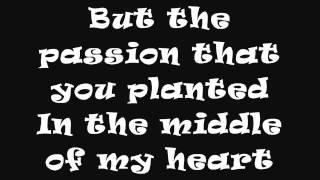 someday-lyrics(michael learns to rock)