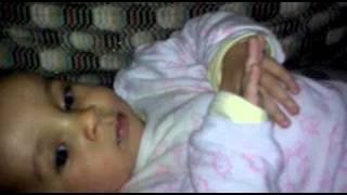 الشمعة الأولى - حسين الجسمي تحميل MP3
