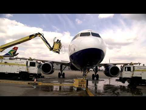 British Airways - Careers