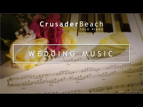 Search Result Youtube Video Top Ten Wedding Music
