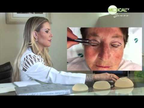 Tratament cu helmintiaza pinworm