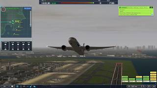 i am an air traffic controller 4 free download - 免费在线视频最佳